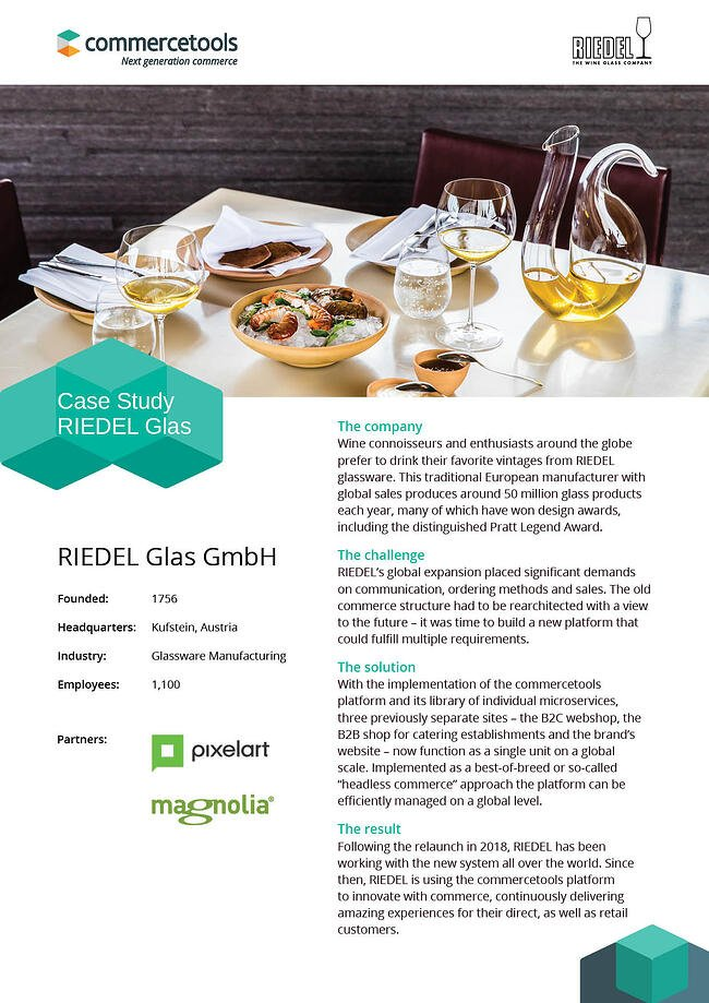 Case_study_Riedel_Glass_image_small_EN_New