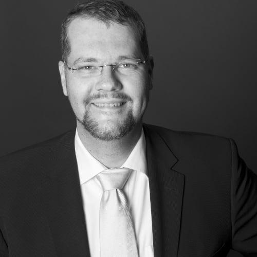 Dirk Weckerlei