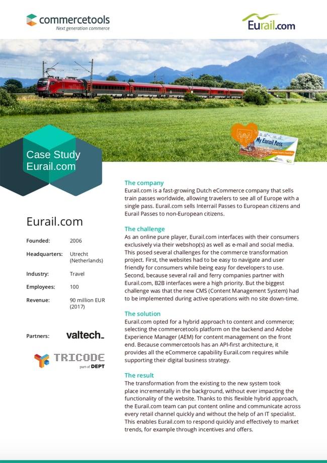 Eurail_EN_cover case study