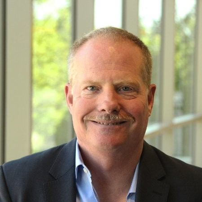 Gregg Swensen