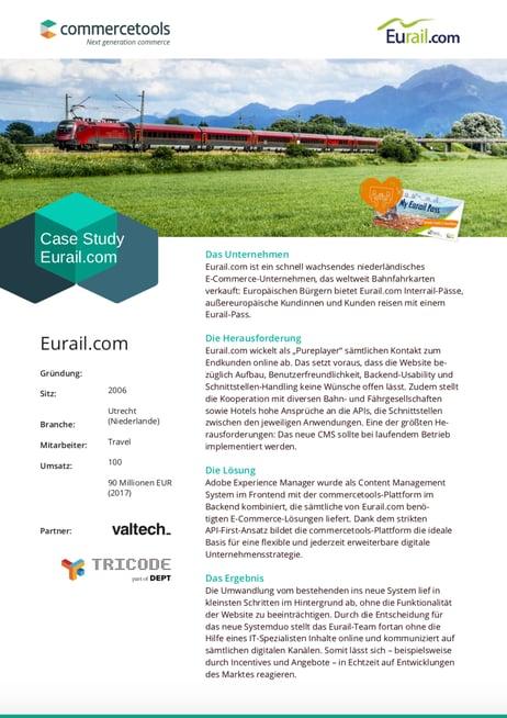 Eurail_DE_cover