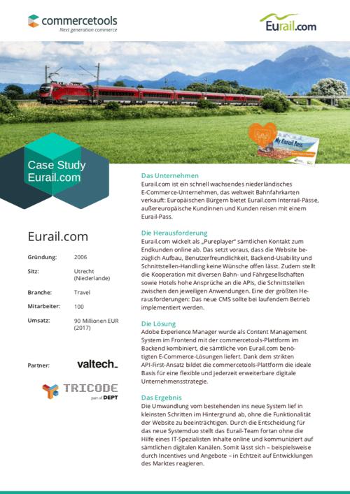 commercetools_CS_Eurail_DE_Cover