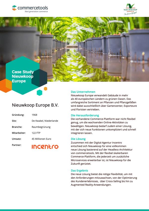 commercetools_CS_Nieuwkoop(DE)_Cover
