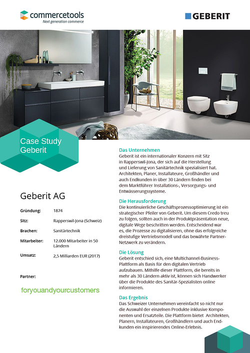 commercetools_CaseStudy_Geberit