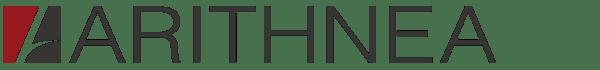 Arithnea_Logo_2019