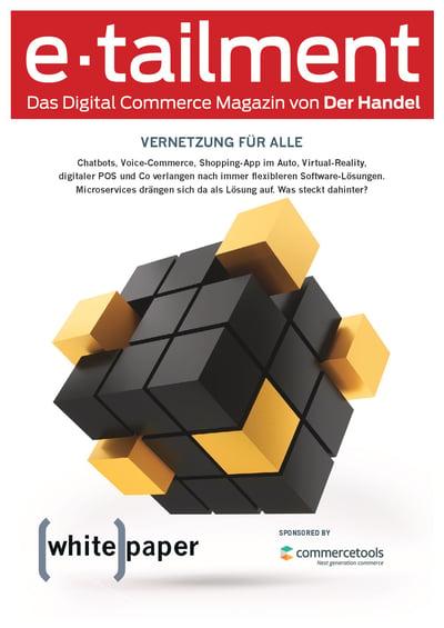 commercetools-Whitepaper-etailment-Vernetzung_fuer_alle_DE_preview