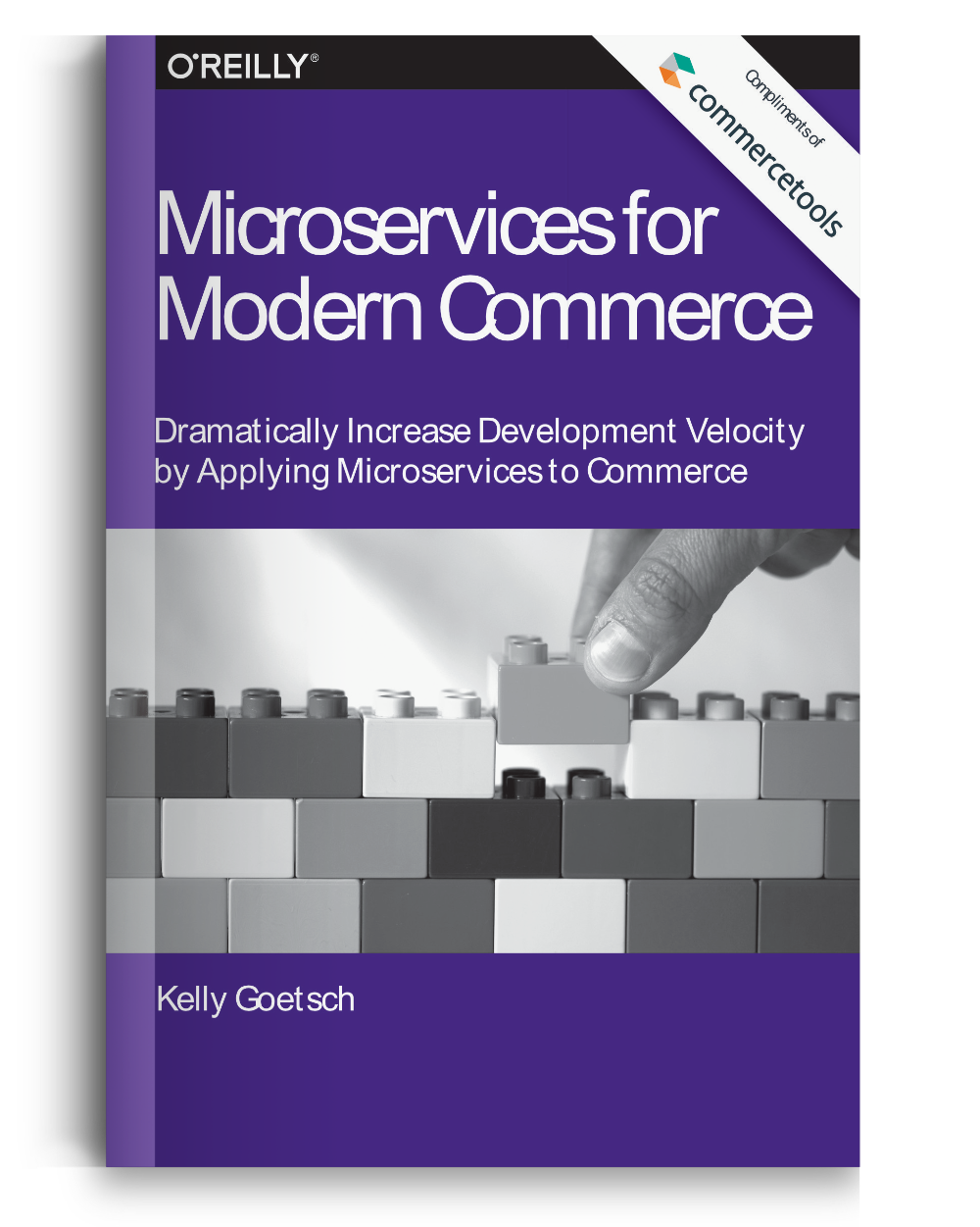 commercetools Microservices Booklet