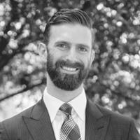 Ian Rosen - VP Digital & Strategy @ Harry Rosen