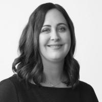 Melissa Liotus - Direkcotr eCommerce Marketing & Merchandising @ Create & Barrel