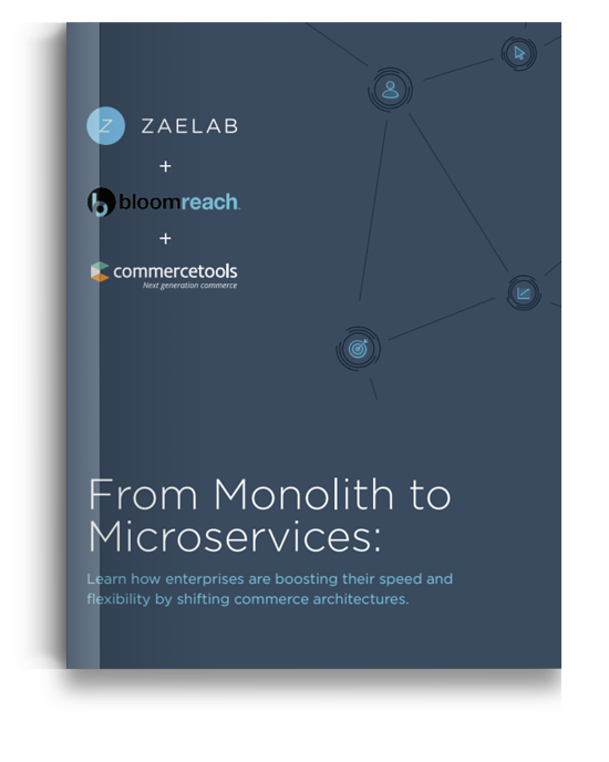WP-Monolith-to-Microservices-3D