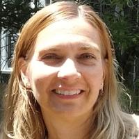 Karen Palagi Headshot