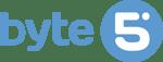 byte5