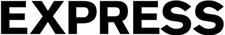 commercetools-customer-express